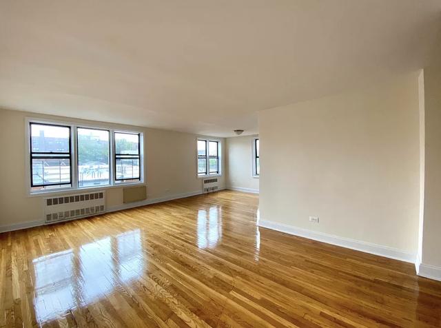 Studio, Bath Beach Rental in NYC for $1,575 - Photo 1