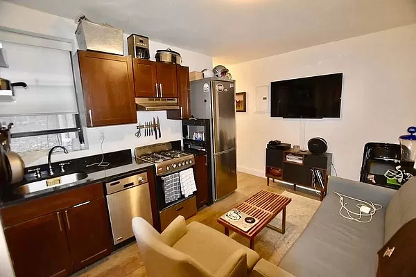 3 Bedrooms, Lower East Side Rental in NYC for $3,825 - Photo 1