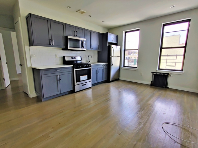1 Bedroom, Wingate Rental in NYC for $1,720 - Photo 1