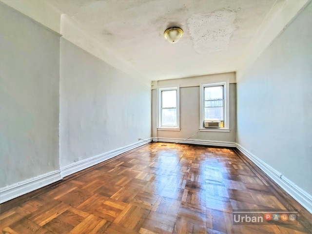 2 Bedrooms, Flatbush Rental in NYC for $2,025 - Photo 1