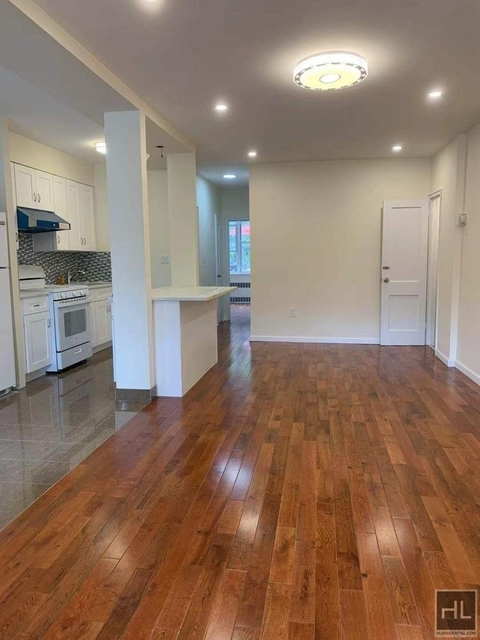 2 Bedrooms, Marine Park Rental in NYC for $2,050 - Photo 1