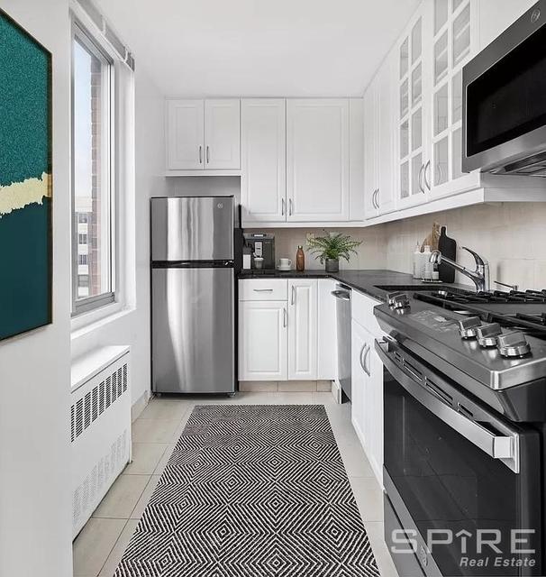 4 Bedrooms, Kips Bay Rental in NYC for $8,300 - Photo 1