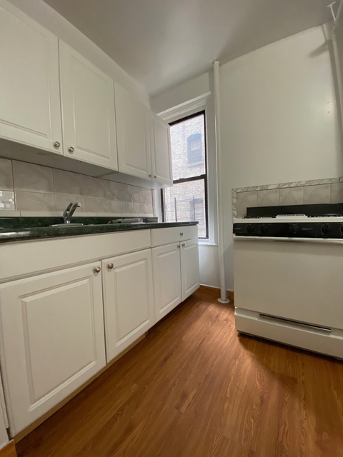 4 Bedrooms, Hudson Heights Rental in NYC for $3,325 - Photo 1