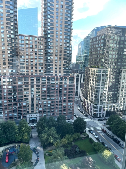 3 Bedrooms, Lincoln Square Rental in NYC for $10,075 - Photo 1