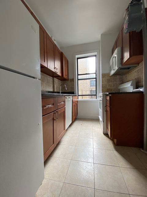 3 Bedrooms, Hudson Heights Rental in NYC for $2,875 - Photo 1