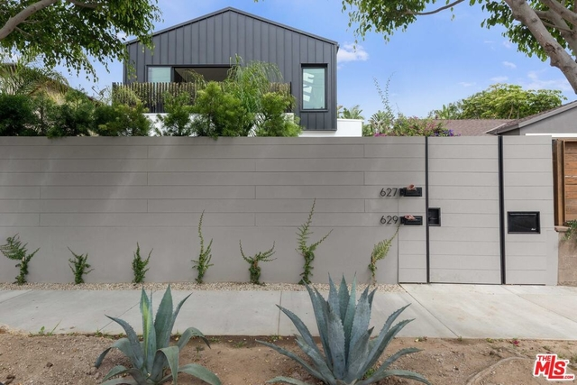 4 Bedrooms, Oakwood Rental in Los Angeles, CA for $11,750 - Photo 1