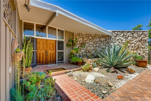 4 Bedrooms, Studio City Rental in Los Angeles, CA for $12,490 - Photo 1