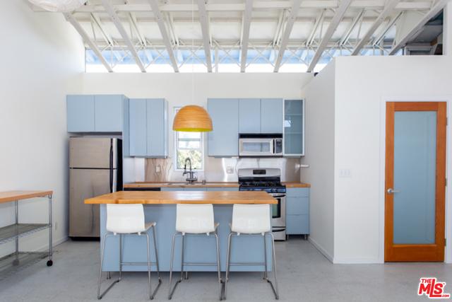 1 Bedroom, Oakwood Rental in Los Angeles, CA for $4,350 - Photo 1
