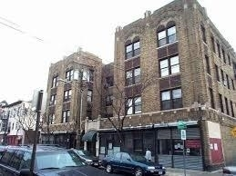 1 Bedroom, McGinley Square Rental in NYC for $1,550 - Photo 1