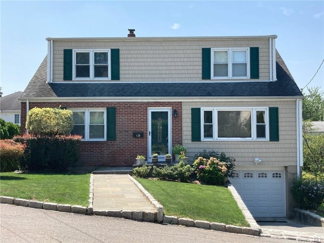 2 Bedrooms, Rye Rental in Long Island, NY for $2,500 - Photo 1
