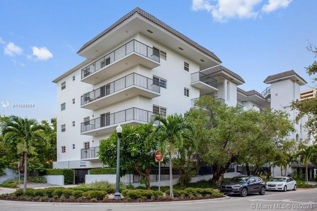 2 Bedrooms, Flamingo Terrace Rental in Miami, FL for $3,200 - Photo 1