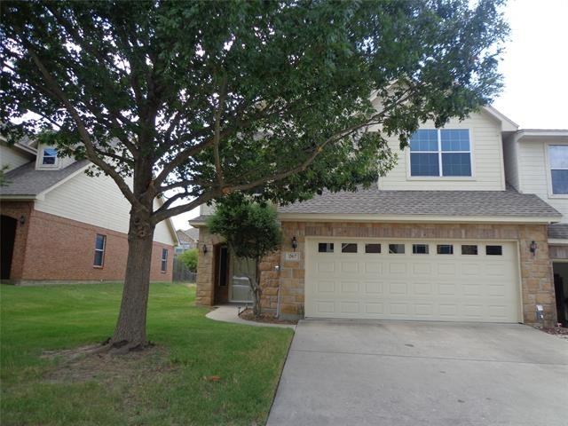 3 Bedrooms, Decatur Rental in Dallas for $2,250 - Photo 1