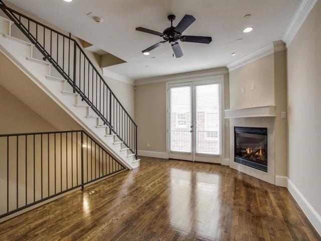 4 Bedrooms, Preston Heights Rental in Dallas for $5,000 - Photo 1