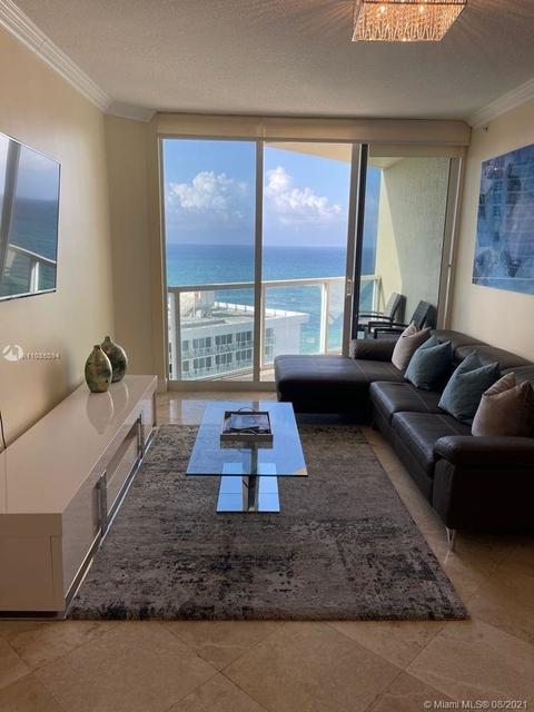 2 Bedrooms, Miami Beach Rental in Miami, FL for $6,500 - Photo 1