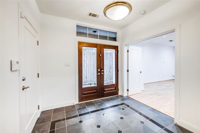 4 Bedrooms, Washington Avenue - Memorial Park Rental in Houston for $5,200 - Photo 1