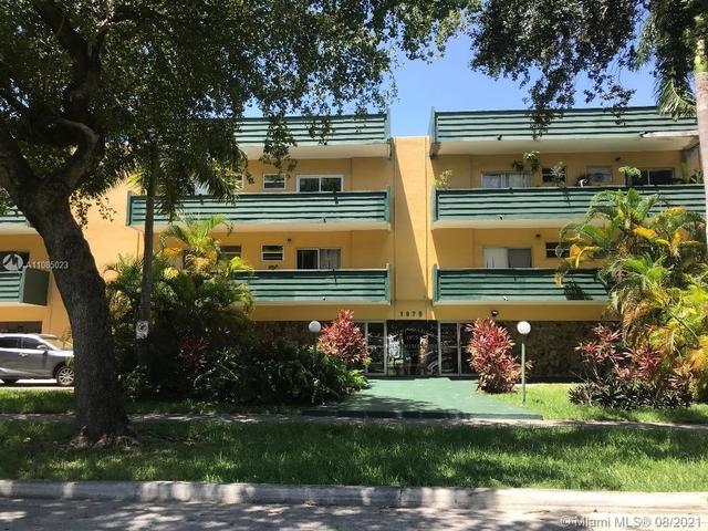 1 Bedroom, North Miami Rental in Miami, FL for $1,350 - Photo 1