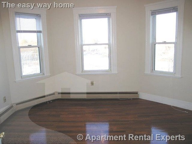4 Bedrooms, Ward Two Rental in Boston, MA for $3,000 - Photo 1