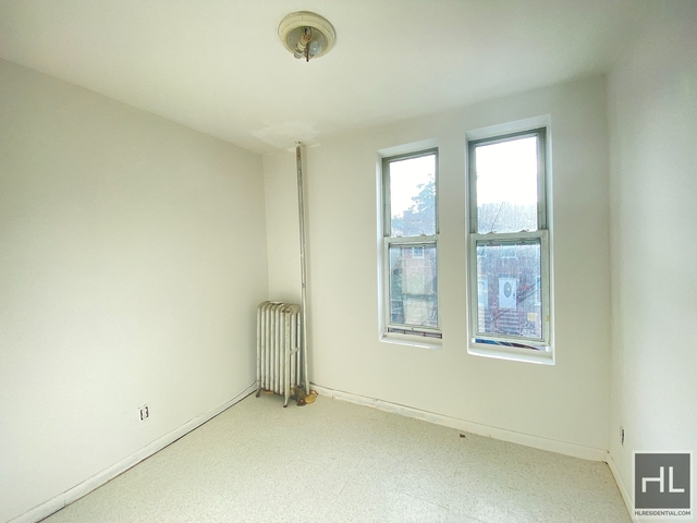 4 Bedrooms, East New York Rental in NYC for $1,475 - Photo 1
