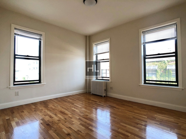 1 Bedroom, Bath Beach Rental in NYC for $1,725 - Photo 1