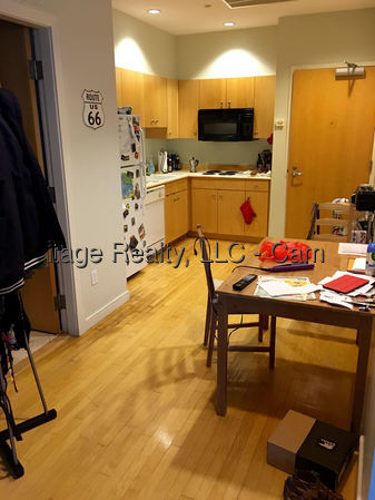 1 Bedroom, Downtown Boston Rental in Boston, MA for $2,325 - Photo 1