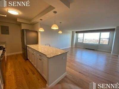 2 Bedrooms, Mission Hill Rental in Boston, MA for $3,900 - Photo 1