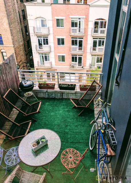 6 Bedrooms, East Williamsburg Rental in NYC for $6,300 - Photo 1