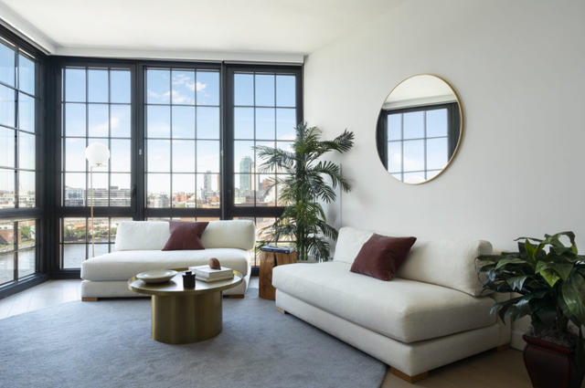 1 Bedroom, Greenpoint Rental in NYC for $3,932 - Photo 1