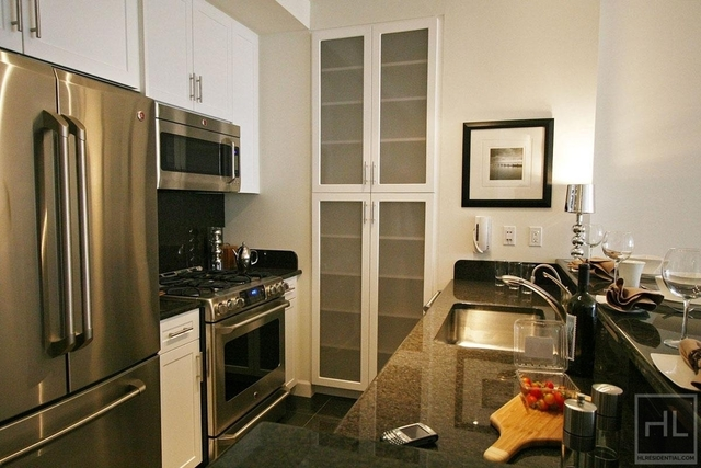 1 Bedroom, Garment District Rental in NYC for $4,689 - Photo 1