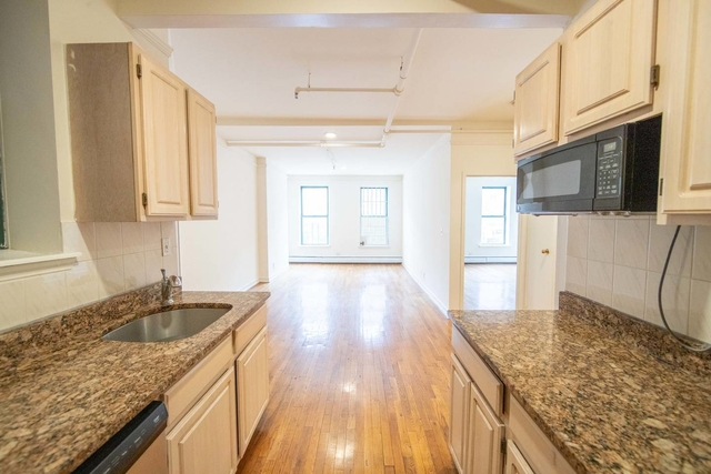2 Bedrooms, Central Harlem Rental in NYC for $2,850 - Photo 1