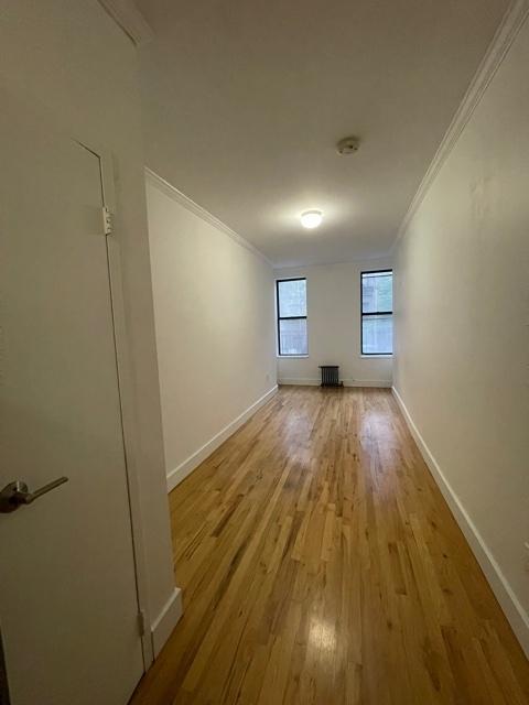Studio, East Harlem Rental in NYC for $1,750 - Photo 1