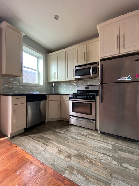 2 Bedrooms, Washington Heights Rental in NYC for $2,394 - Photo 1