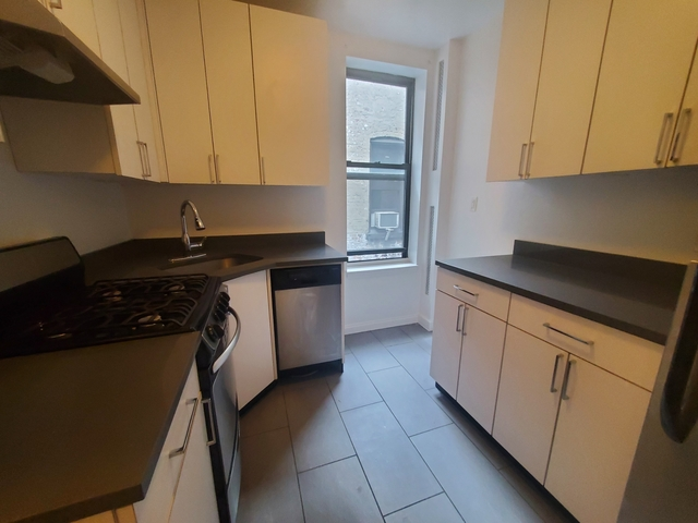 1 Bedroom, Carnegie Hill Rental in NYC for $2,775 - Photo 1