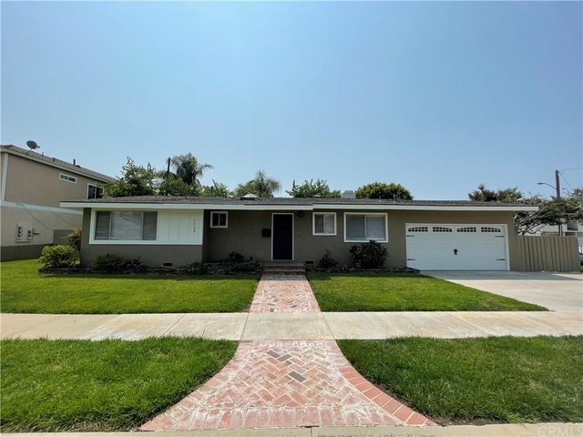 3 Bedrooms, Yorktown Rental in Los Angeles, CA for $3,995 - Photo 1