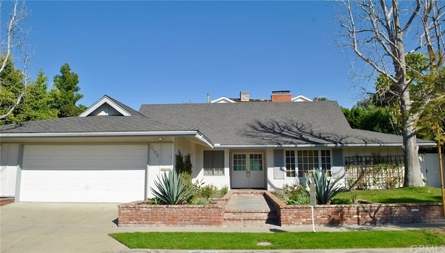 4 Bedrooms, Eastbluff Rental in Los Angeles, CA for $7,300 - Photo 1