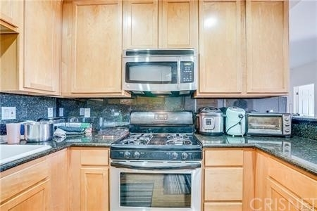 3 Bedrooms, Northridge East Rental in Los Angeles, CA for $3,500 - Photo 1