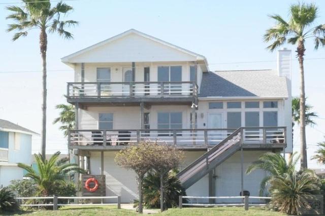 3 Bedrooms, Sea Isle Rental in Houston for $3,200 - Photo 1