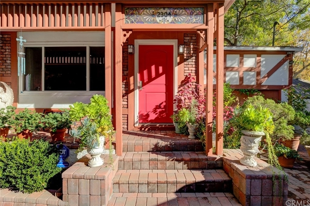 3 Bedrooms, Hollywood Hills West Rental in Los Angeles, CA for $7,995 - Photo 1