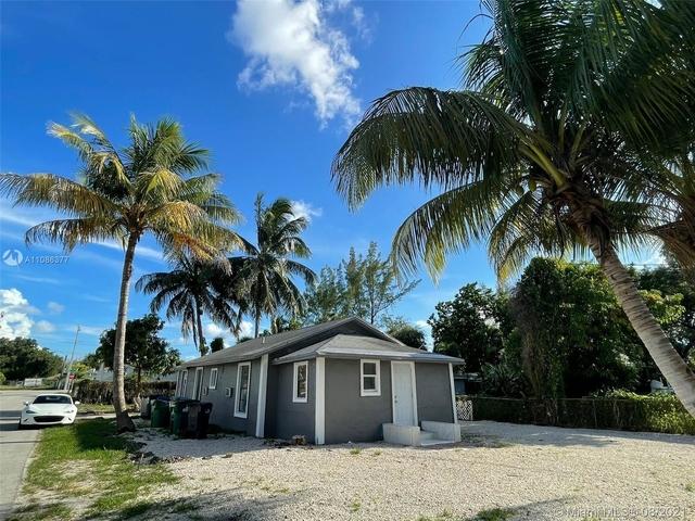 2 Bedrooms, Little River Fruit Lands Rental in Miami, FL for $1,990 - Photo 1