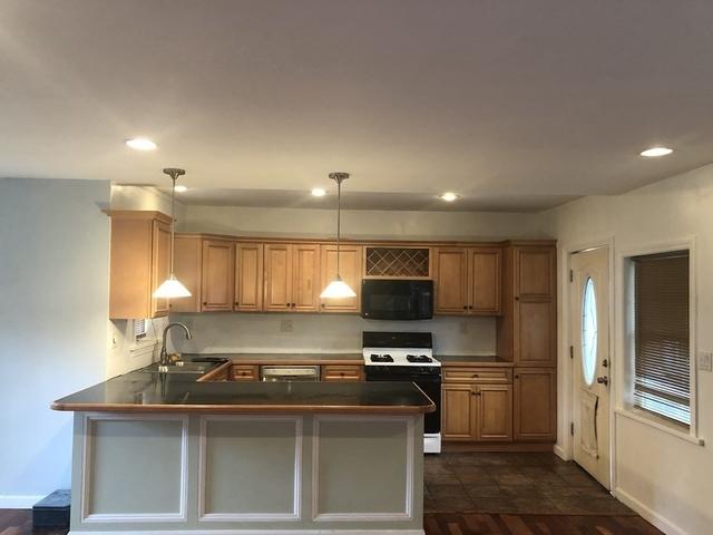 3 Bedrooms, Randolph Rental in Boston, MA for $2,300 - Photo 1