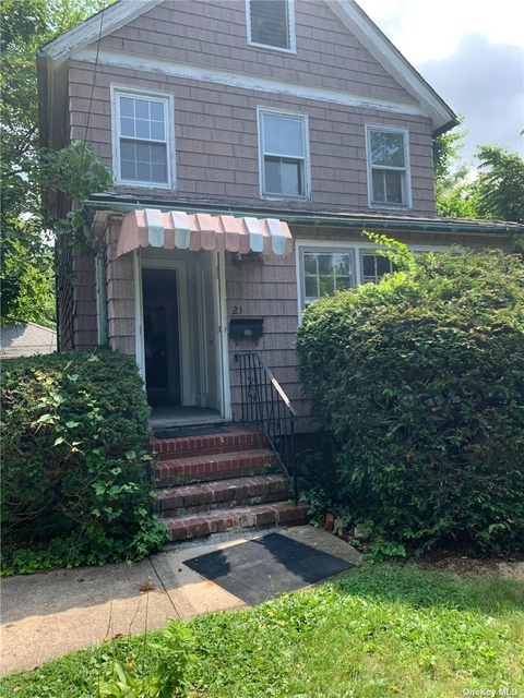2 Bedrooms, Great Neck Rental in Long Island, NY for $3,600 - Photo 1