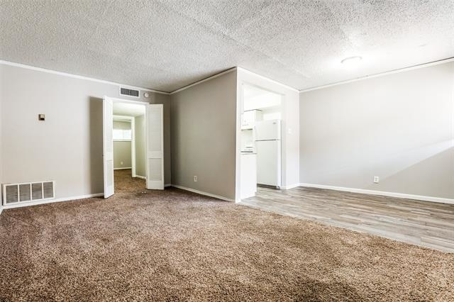 1 Bedroom, Old East Dallas Rental in Dallas for $950 - Photo 1