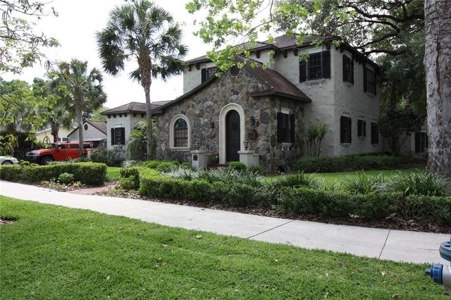 4 Bedrooms, Lawsona- Fern Creek Rental in Orlando, FL for $4,650 - Photo 1