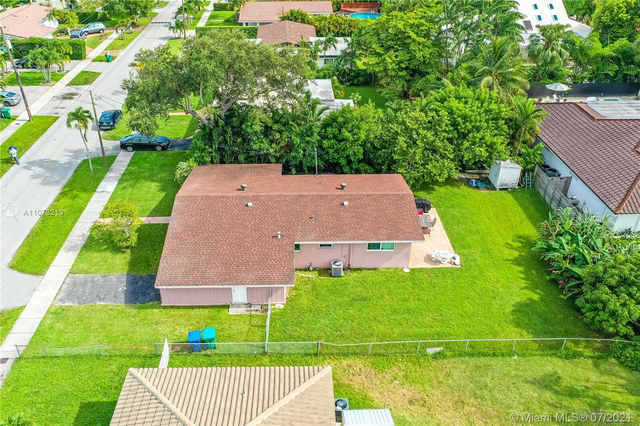 3 Bedrooms, Sunswept Isle Rental in Miami, FL for $4,500 - Photo 1