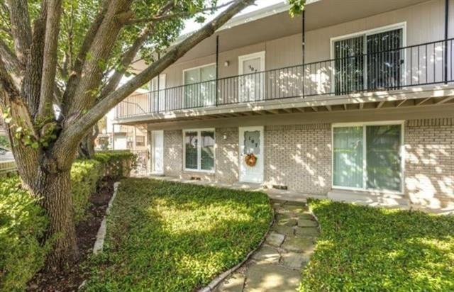 1 Bedroom, Northwest Dallas Rental in Dallas for $1,200 - Photo 1