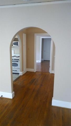 1 Bedroom, Belmont Rental in Dallas for $875 - Photo 1