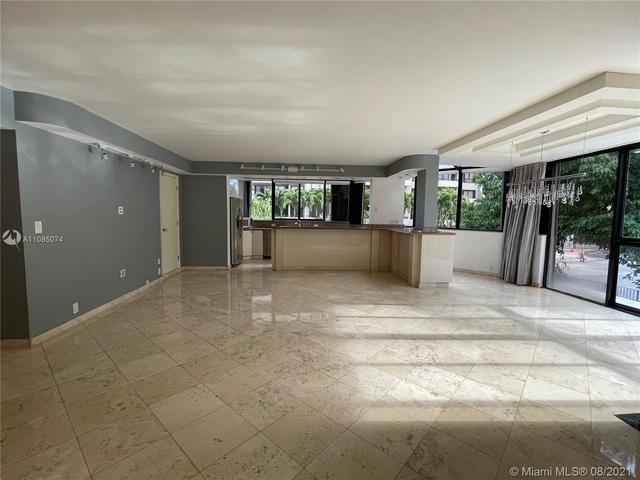 3 Bedrooms, Village of Key Biscayne Rental in Miami, FL for $7,000 - Photo 1