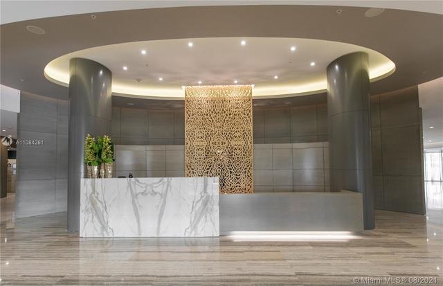 1 Bedroom, Bal Harbor Ocean Front Rental in Miami, FL for $4,500 - Photo 1