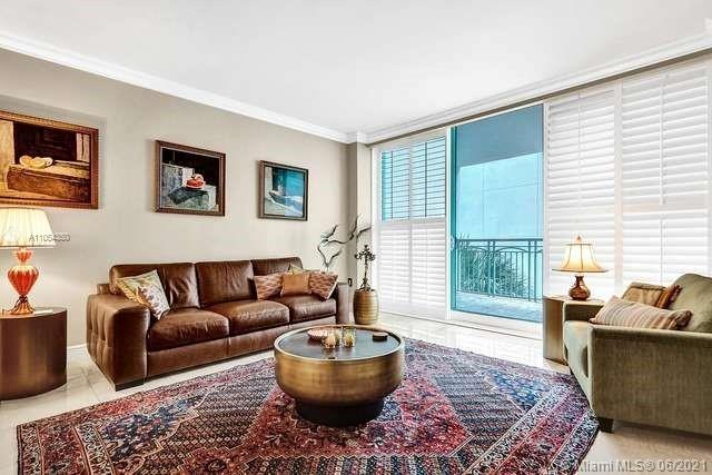 1 Bedroom, Northeast Coconut Grove Rental in Miami, FL for $6,500 - Photo 1