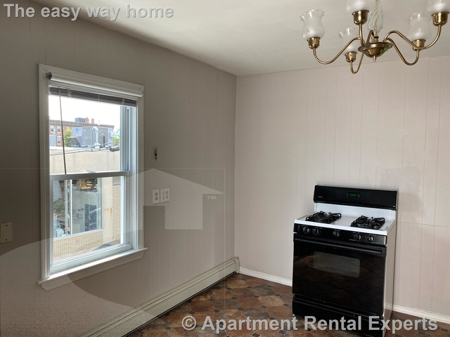 1 Bedroom, Inman Square Rental in Boston, MA for $1,750 - Photo 1