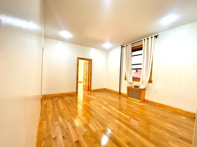 2 Bedrooms, Crown Heights Rental in NYC for $2,240 - Photo 1